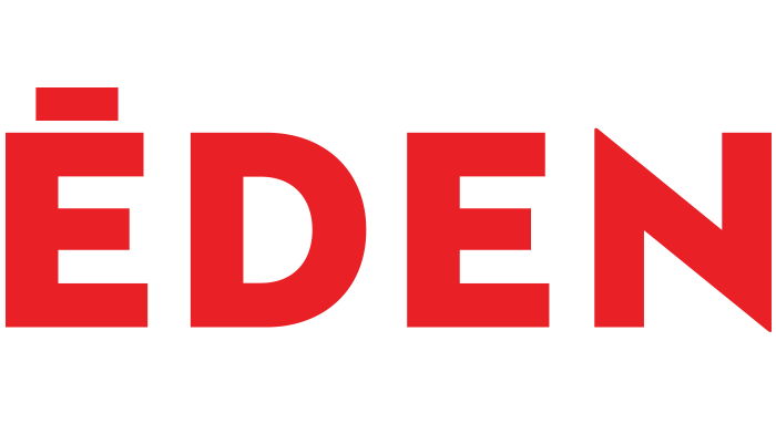 Eden Mount-Royal by Presti Condominiums logo